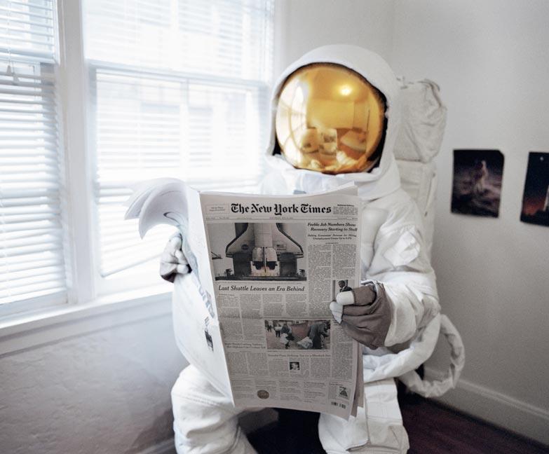 Astronaut_Suicides_Neil_Dacosta_01