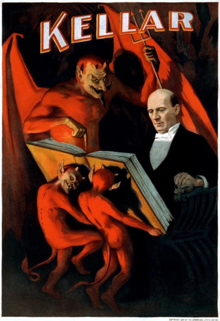 Flickr_-_…trialsanderrors_-_Kellar_and_his_servants,_magician_poster,_ca._1894