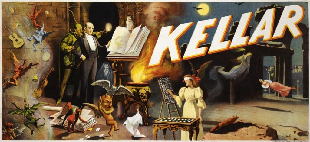 Flickr_-_…trialsanderrors_-_Kellar_the_magician,_performing_arts_poster,_1894