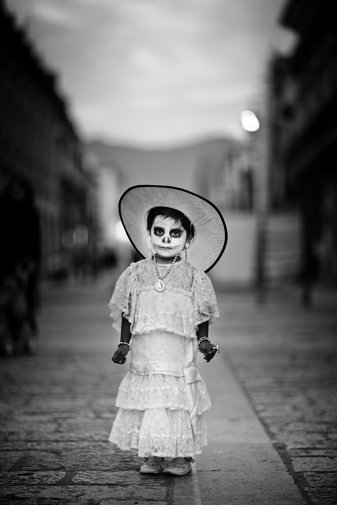 the-little-catrina