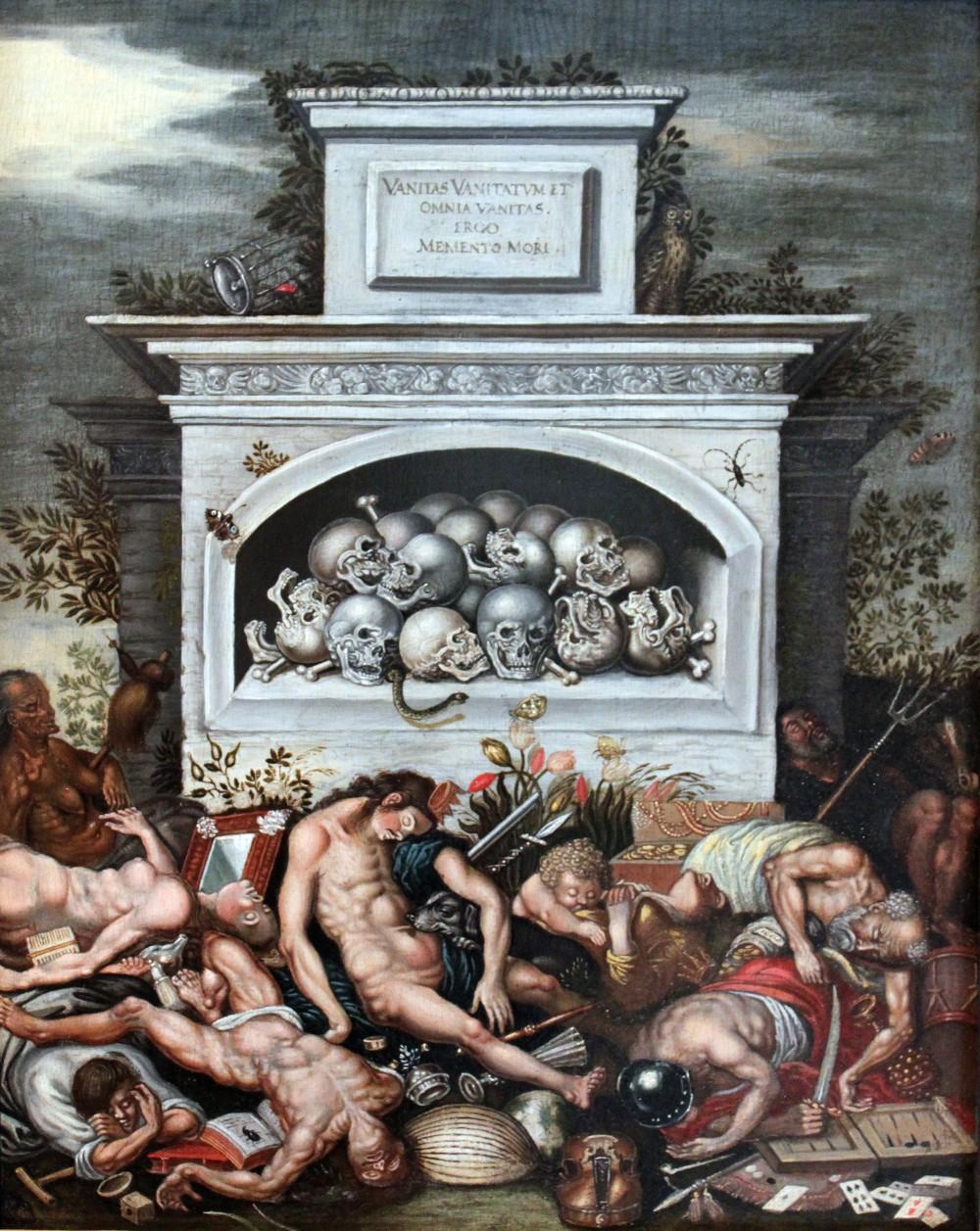 1652_Wagner_Vanitas-Allegorie_anagoria