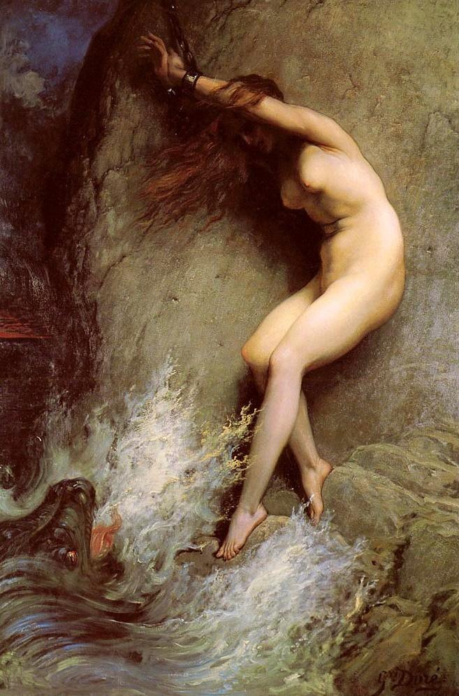 Gustave_Doré_Andromeda