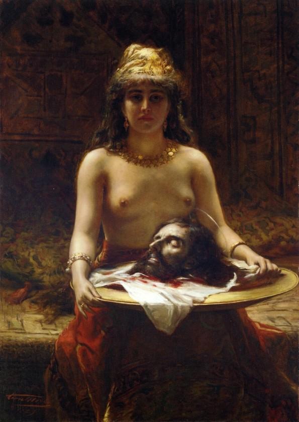 Salome-leon-herbo