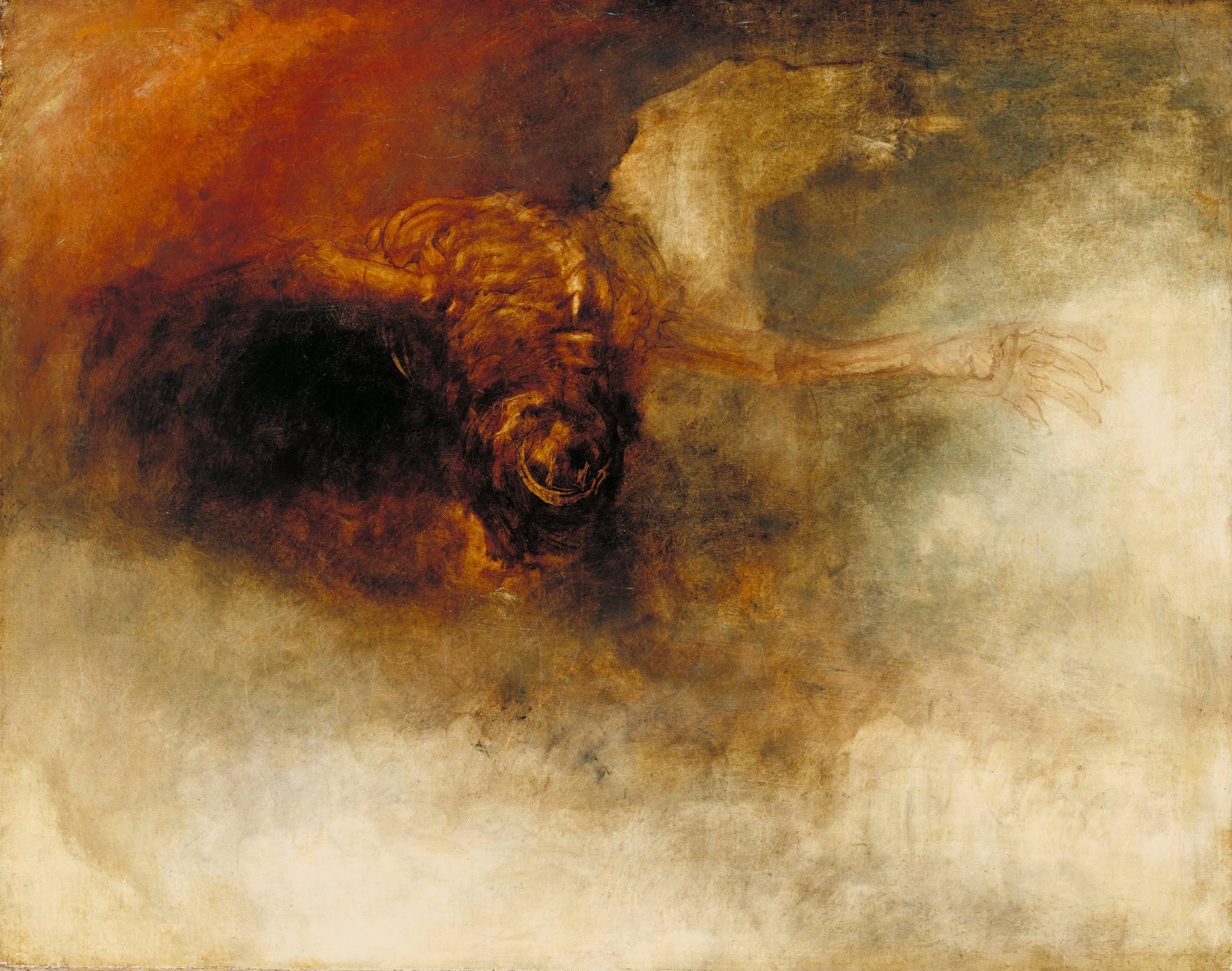 Joseph_Mallord_William_Turner_-_Death_on_a_pale_horse_-_Google_Art_Project