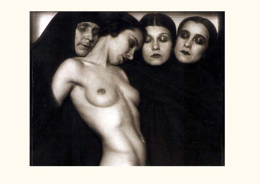 073-Rudolf_Koppitz,_c._1920
