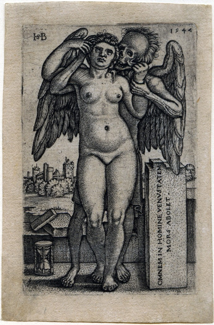 Death_and_the_Standing_Nude