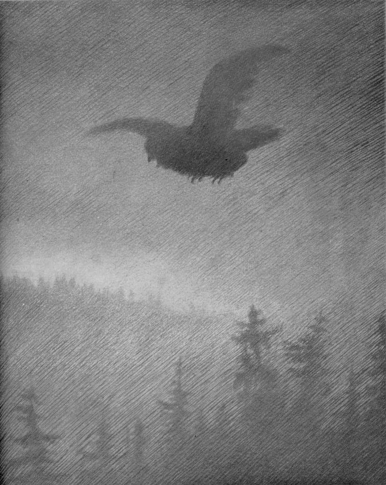 Theodor_Kittelsen_-_Pesta_Kommer,_1894-95_(Pesta's_Coming)