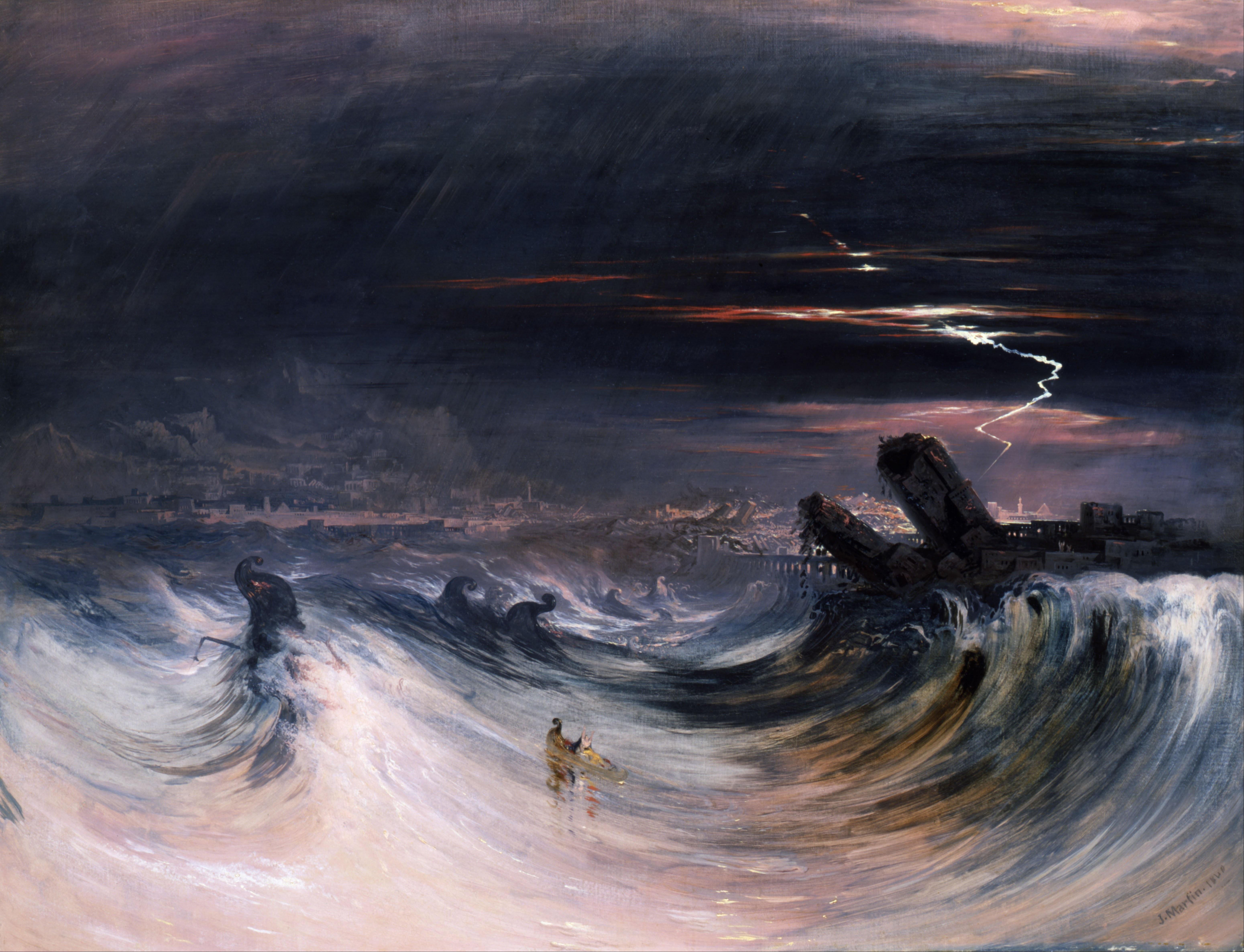 John_Martin_-_Destruction_of_Tyre_-_Google_Art_Project