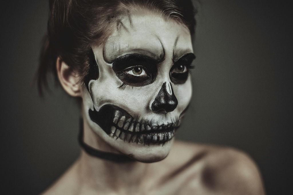 skeleton-girl2