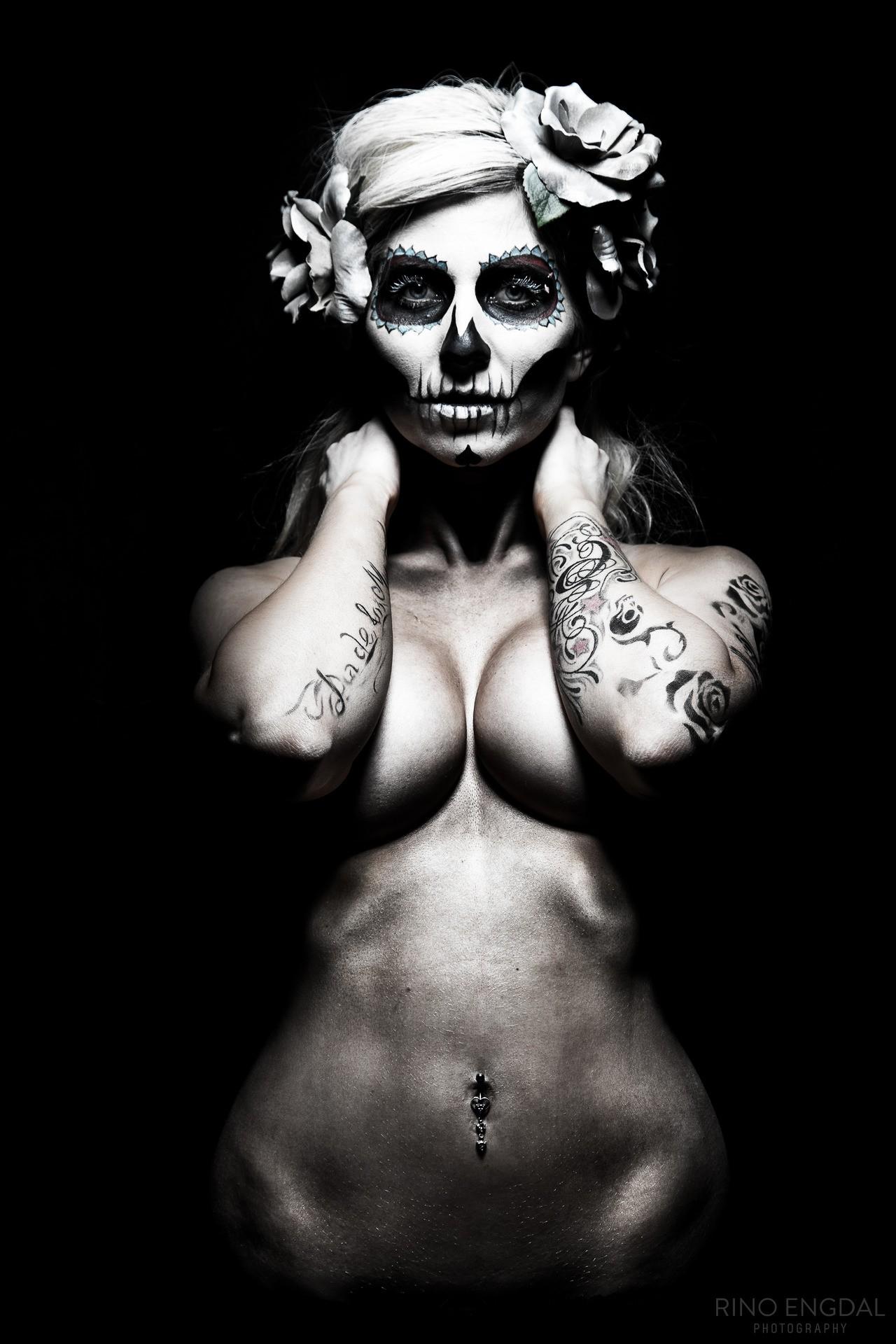 dia_de_los_muertos_by_ida_astero3
