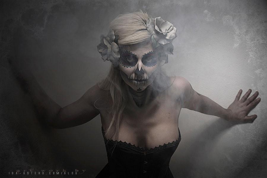 los_muertos_by_ida_astero-2