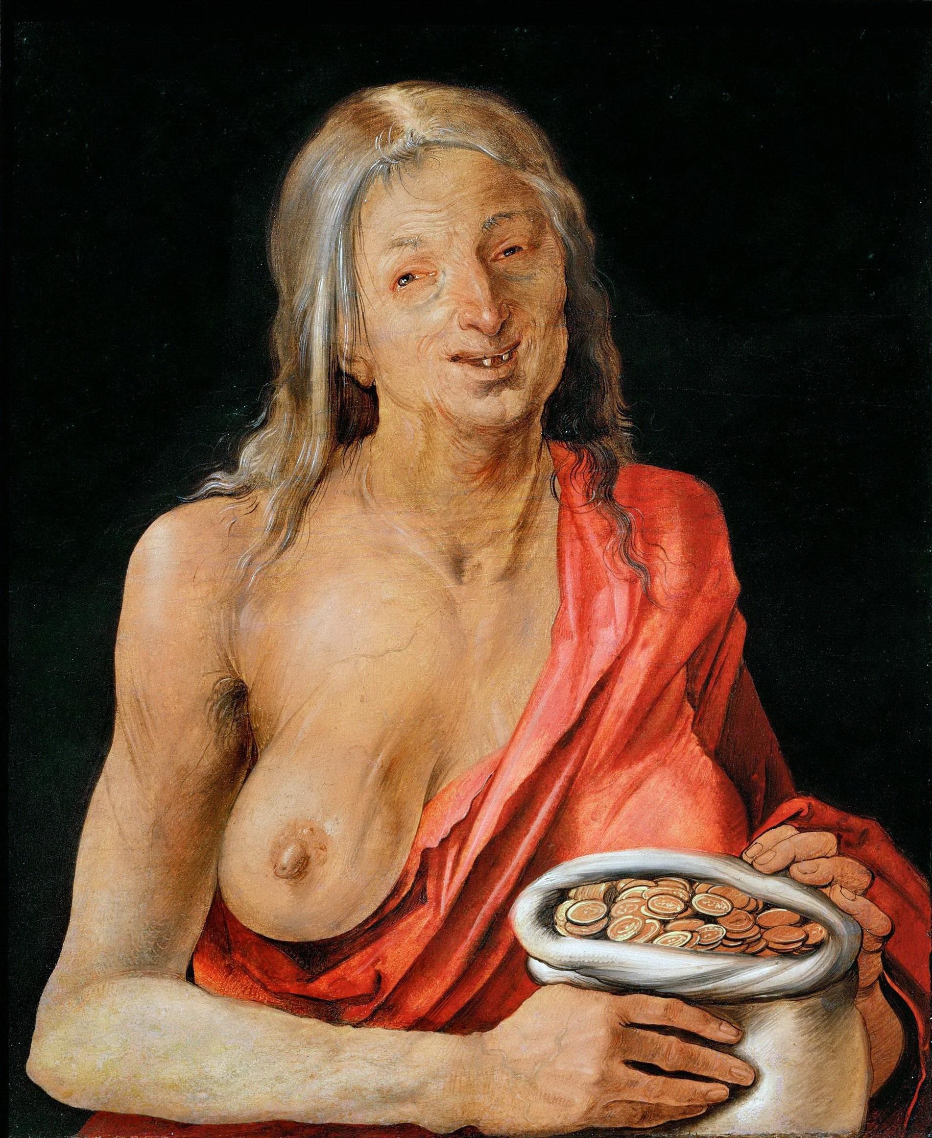 Albrecht_Dürer_004b