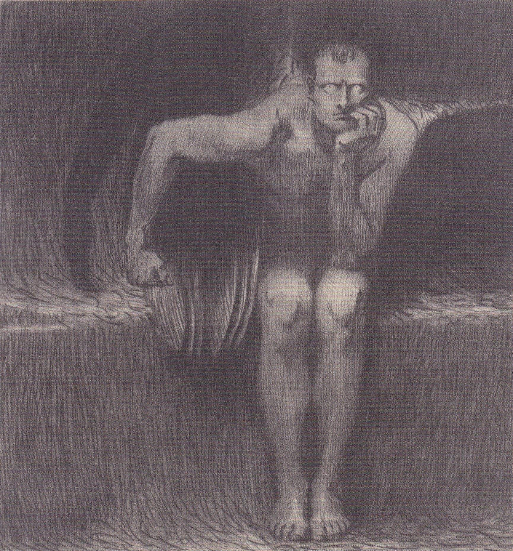 Stuck_-_Luzifer_-_ca_1890